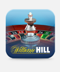 Bwin live casino android