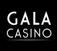 Gala Casino Best Android App